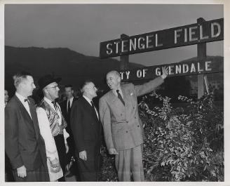 StengelFieldSign.jpg.opt328x265o0,0s328x265